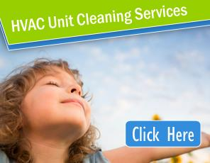 Our Services | 310-359-6382 | Air Duct Cleaning Redondo Beach, CA
