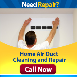 Contact Air Duct Cleaning Redondo Beach